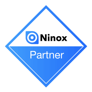 Ninox_Partner_Badge_600